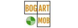bogart-mob-logo
