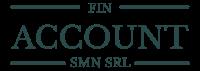 finaccountsmn-logo