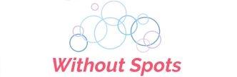 withoutspots-logo